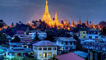 Is Myanmar losing its sparkle for investors?
