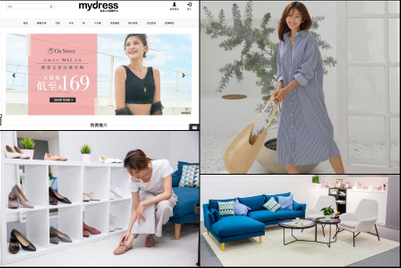 How a HK online fashion retailer increased conversions by 121% and revenue by 127%