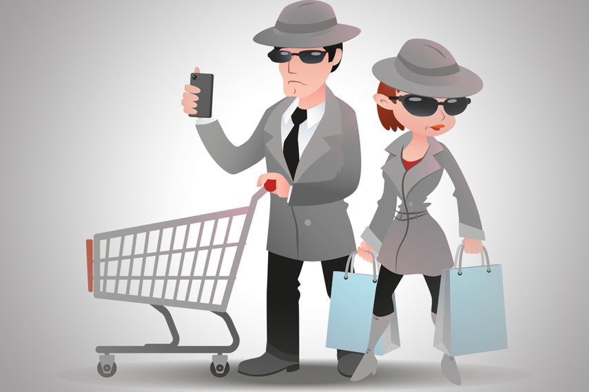 Ipsos acquires mystery-shopper assets from Market Pulse International