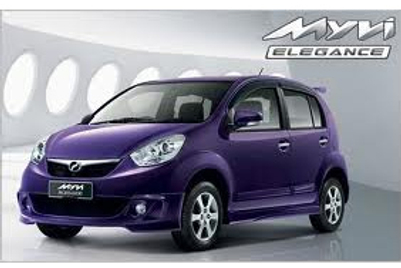 Perodua to pitch media business