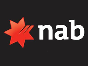 PHD scoops US$60m National Australia Bank media account