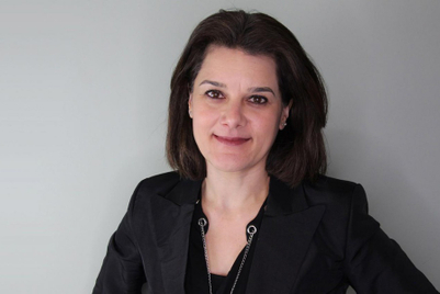 New COO for IMEX Group