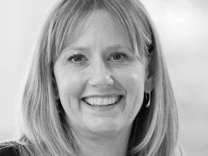 LinkedIn establishes agency team in APAC, Nancy Willis leads