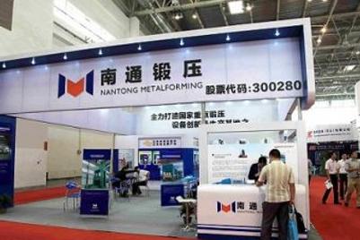 中国制造商成为全球行业M&A领头羊