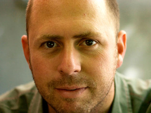 Waggener Edstrom appoints Nathan Misner to head Studio D for APAC