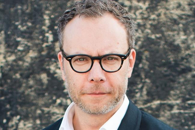 Golin names Matt Neale as sole CEO