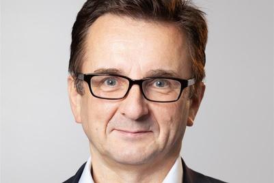 WPP regional director announces retirement