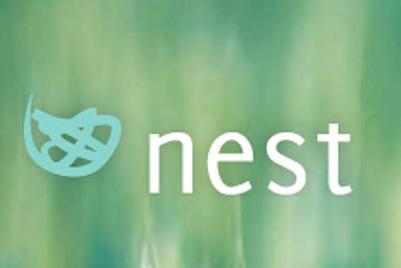 Fluid founder starts investment venture Nest in HK