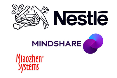 Nestlé China builds private trading desk via Mindshare and Miaozhen