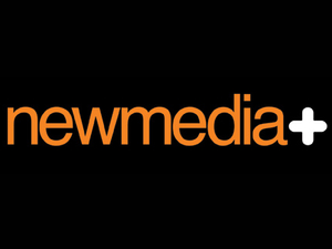New Media Edge merges with Media Plus