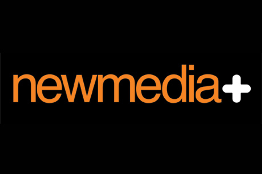 Following the merger, Newmedia+ becomes Thailand's biggest digital agency