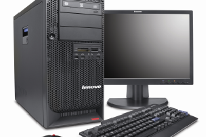 Lenovo top PC seller in Asia-Pacific for 2011: IDC