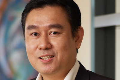 Lowe Malaysia's ECD Ng Heok Seong to step down