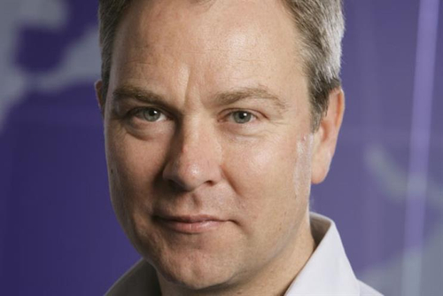 Nick Emery is ousted as Mindshare global CEO after 'breach of conduct'