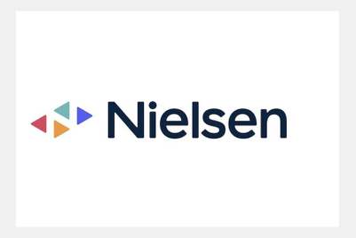 Nielsen rebrands amid business changes