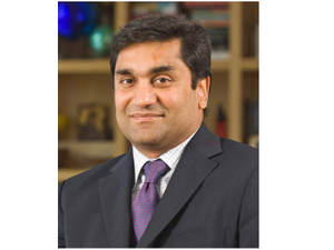 Ninan Chacko discusses PR Newswire's changing role in the multimedia content age