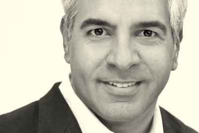 Tilting downstream: Winning customer minds