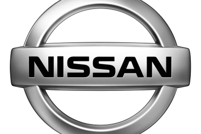 Nissan news centre highlights potential for proactive corporate comms in Asia