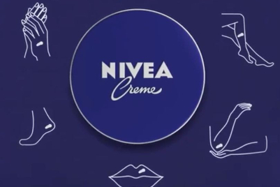 Nivea homophobic allegations: what's the potential fallout?