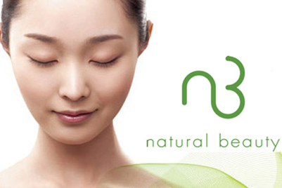 Lowe China appointed to Natural Beauty business