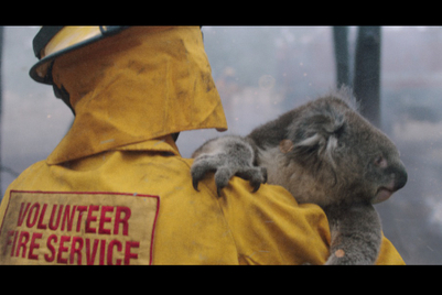 NRMA Insurance releases a sort-of musical about helpfulness