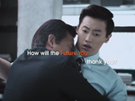 NTUC Income wants you to think about 'future you'