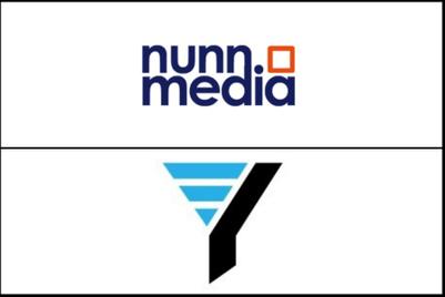 Nunn Media acquires performance agency Alley