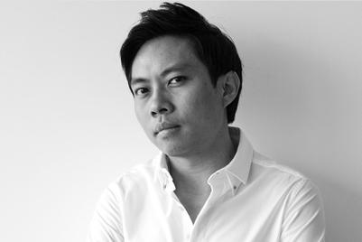 Dentsu Media Thailand makes creative hire