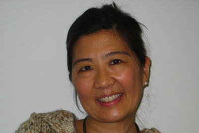 Octagon appoints Nancy Tao as vice-president for China