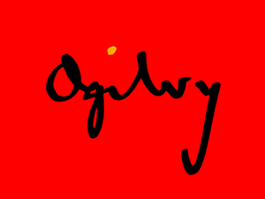 Ogilvy's Mark Blair promoted to global role