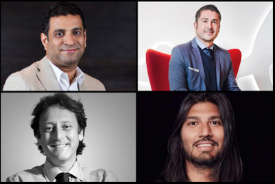 Ogilvy appoints Asia leaders for key capabilities