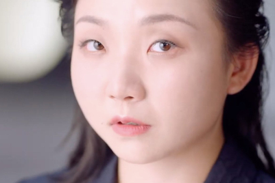 Olay's 'Fearless' takes on standards of beauty in China