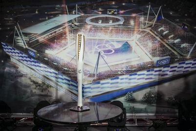 Can PyeongChang pull off its closing ceremony after a 'flavourless' opening?