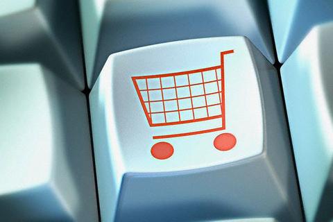Alibaba seeks Asean expansion with $1b Lazada buy