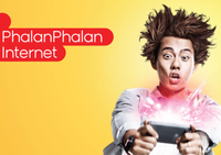 Ooredoo Myanmar launches creative and media reviews