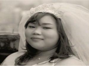 Thai beauty brand drives women to define their self worth