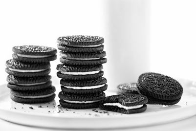 Mondelez believes snack-at-home habits are here to stay