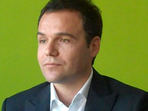VIDEO: Out There Media's Caruso on mobile success in SEA