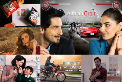 How to fix Pakistan's broken ad industry