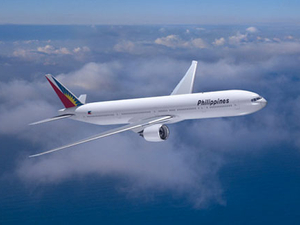 Philippine Airlines awards creative business to DDB