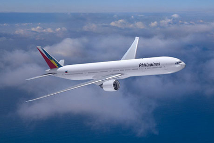 Philippine Airlines has handed its creative business to DDB