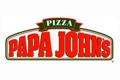 PHD Malaysia picks up Papa John's Pizza media business