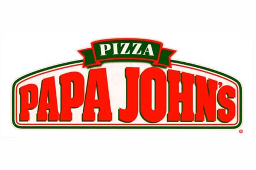 Papa John's has awarded its media business to PHD Malaysia