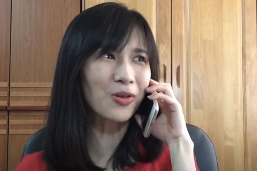 Papi Jiang (video screenshot)
