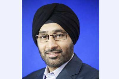 Q&A: Parminder Singh on Twitter advertising