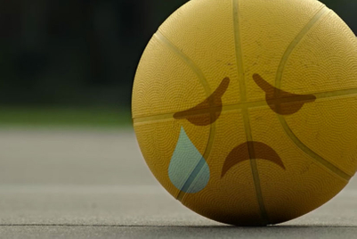 Sad emoji urge Canadians to play with their balls
