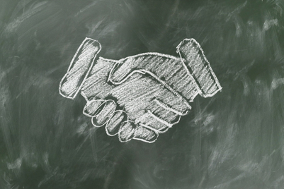 The most successful agency-marketer partnerships drive category-beating growth