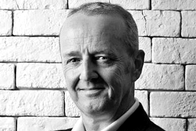 GroupM APAC chief executive Mark Patterson to leave Asia for global COO role