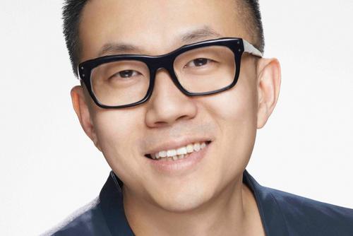 传立互动刘嘉扬转投粉丝堂,担任中国区总裁