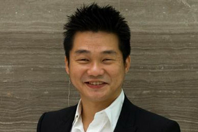 XM Asia CEO Paul Soon resigns; successor named